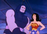 The-legendary-super-powers-show-s1e01b-the-bride-of-darkseid-part-two-0671 42522099235 o