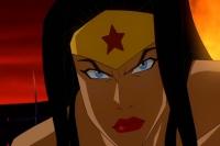 Diana Prince(Wonder Woman) (Superman / Batman)