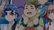 Yu-gi-oh-arc-v-episode-52-0035 42724142231 o