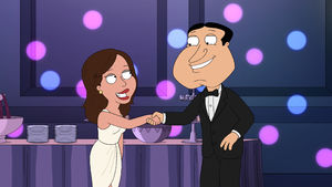 Courtney Quagmire
