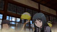 Assassination Classroom Episode 6 0045
