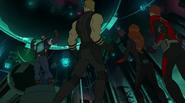 Avengers Assemble (828)