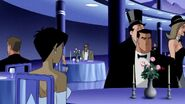 Batman Mystery of the Batwoman Movie (629)