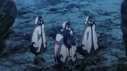 Black Clover Episode 147 0479