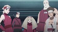 Boruto Naruto Next Generations Episode 28 0670