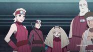 Boruto Naruto Next Generations Episode 28 0676