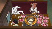 Boruto Naruto Next Generations Episode 60 0920