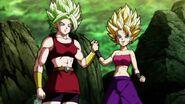 Dragon Ball Super Episode 114 0367