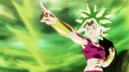 Dragon Ball Super Episode 115 0797