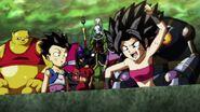 Dragon Ball Super Episode 116 0935