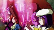 Dragon Ball Super Episode 117 0855