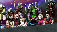 Dragon Ball Super Episode 127 0985