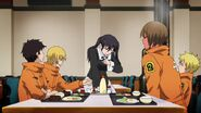 Fire Force Episode 8 0290