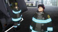Fire Force Season 2 Episode 15 0470