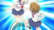 Food Wars! Shokugeki no Soma Episode 17 0356