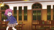 Food Wars! Shokugeki no Soma Season 3 Episode 13 0445