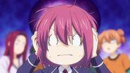 Food Wars! Shokugeki no Soma Season 3 Episode 13 0501