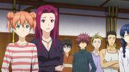 Food Wars Shokugeki no Soma Season 3 Episode 1 0748