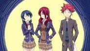 Food Wars Shokugeki no Soma Season 3 Episode 5 0380