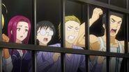 Food Wars Shokugeki no Soma Season 4 Episode 5 0521