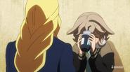 Gundam-2nd-season-episode-1312467 39210364215 o