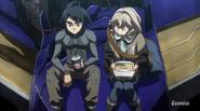Gundam-2nd-season-episode-1314192 39210360335 o