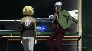 Gundam Orphans S2 (27)