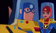 Justice League Action Women (57)
