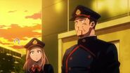 My Hero Academia Season 4 Episode 17 0543