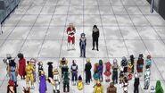 My Hero Academia Season 5 Episode 3 0698