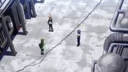 My Hero Academia Season 5 Episode 4 0498