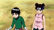 Naruto-shippden-episode-435dub-0810 42239464982 o
