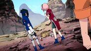 Naruto-shippden-episode-dub-442-0275 41802960434 o