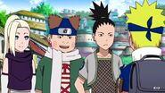 Naruto-shippden-episode-dub-442-0791 42525754021 o