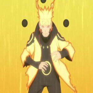 Naruto Shippuden Episode 477 0140.jpg
