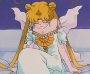 Sailormoon13 (6)
