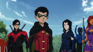 Teen Titans the Judas Contract (511).png