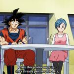Watch-dragon-ball-super-77-0532 43119986550 o.jpg