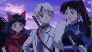 Yashahime Princess Half-Demon Episode 6 0389