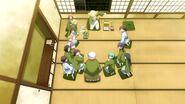 Assassination Classroom Episode 8 0869