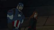 Avengers-assemble-season-4-episode-1709569 39315840664 o