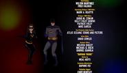 Batman v TwoFace (298)