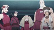 Boruto Naruto Next Generations Episode 28 0669