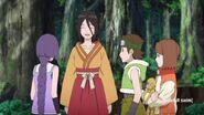 Boruto Naruto Next Generations Episode 49 0963