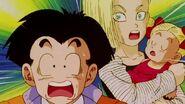 Dragon-ball-kai-2014-episode-67-1016 42784234931 o