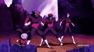 Dragon Ball Super Episode 101 (261)