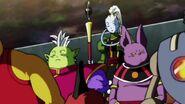 Dragon Ball Super Episode 110 0416