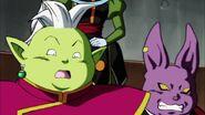 Dragon Ball Super Episode 111 0374