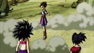 Dragon Ball Super Episode 112 0319