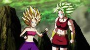 Dragon Ball Super Episode 114 0730